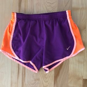 Nike Dri-Fit Shorts